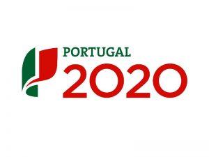 consultores-portugal-2020