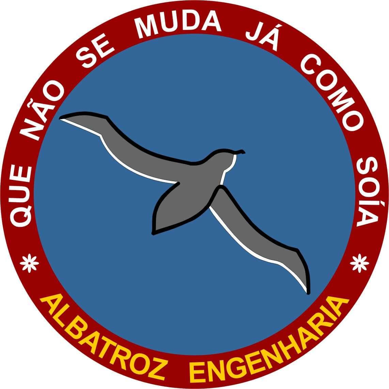 ALBATROZ Engenharia REWARD Consulting
