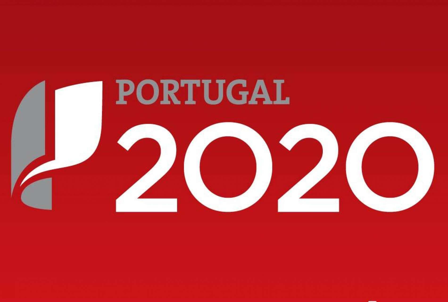 Portugal 2020 alt REWARD Consulting