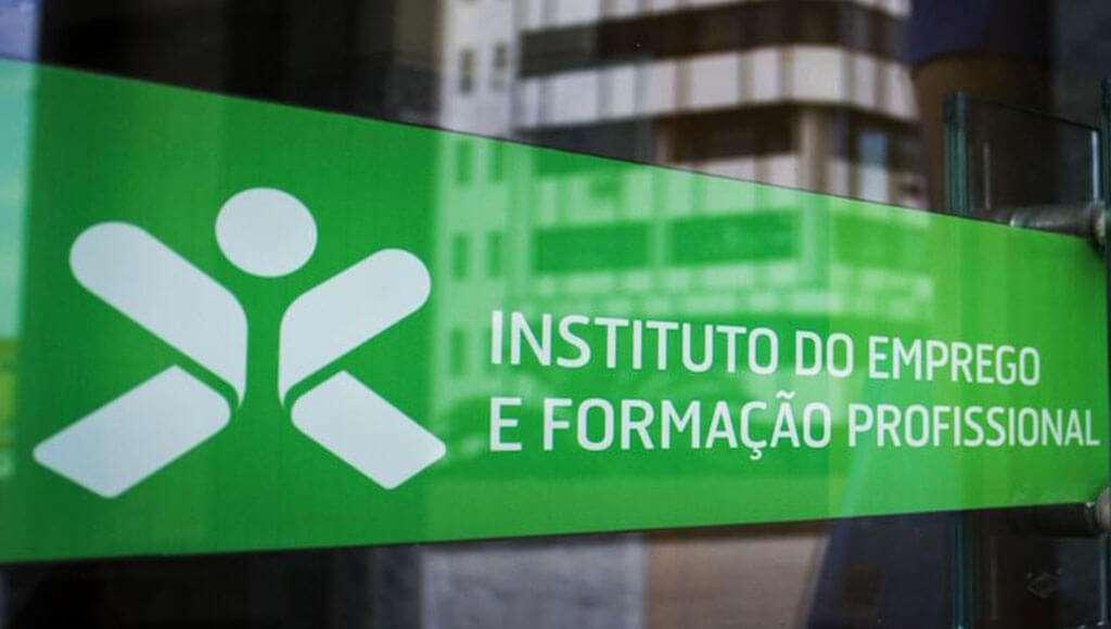 IEFP Instituto emprego formação profissional REWARD Consulting