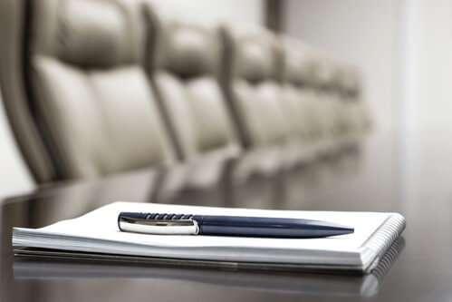 Agendar Reunião REWARD Consulting