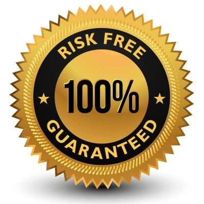 Garantia REWARD Consulting
