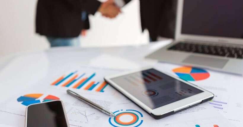 Contabilidade, Fiscalidade e Payroll REWARD Consulting