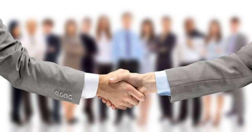 Gestão Administrativa de RH REWARD Consulting